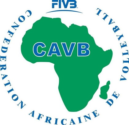 Volley-ball/CAN féminin : participation catastrophique de la RDC à Yaoundé