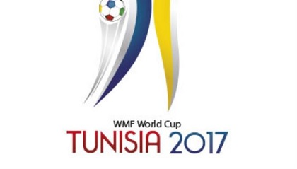 Coupe du monde de mini-foot : La Tunisie en quarts de finale