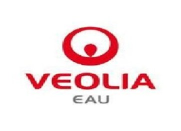 Veolia va réaliser d'importants projets de l'ONAS à Monastir Vouied.jpg?zoom=2