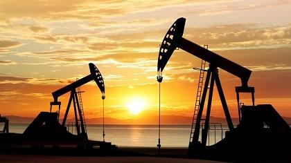 Économie. Les prix du pétrole continuent de progresser : un nouveau seuil franchi