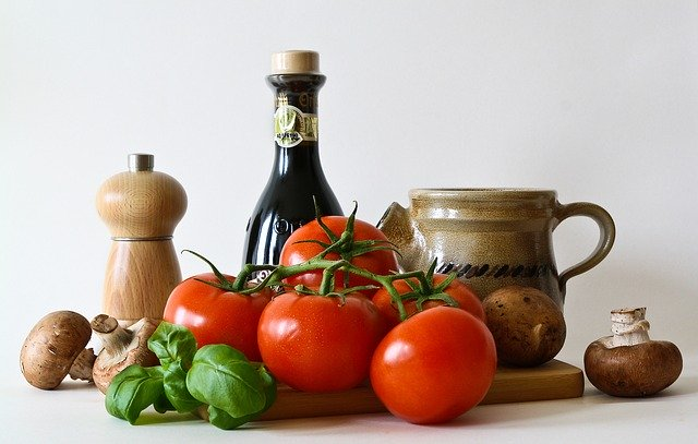 tips for eating a healthy nutritious diet - Tips For Eating A Healthy, Nutritious Diet