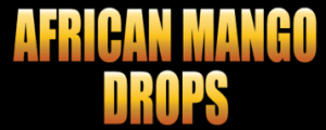 african-mango-logo