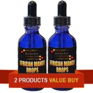 bundle2mango-drops