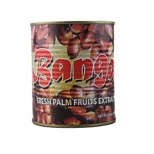 Banga Cream (400g)