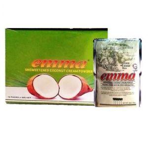 Emma Coconut Cream Powder (25g)