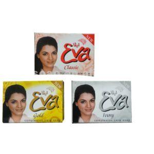Eva soap (4 pieces)
