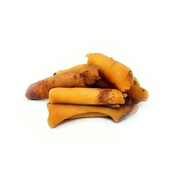 Cow skin (Ponmo) Kpomo 1kg