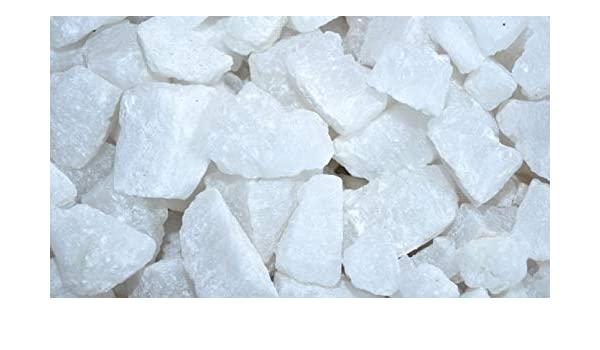 Alum Stone 1 packet