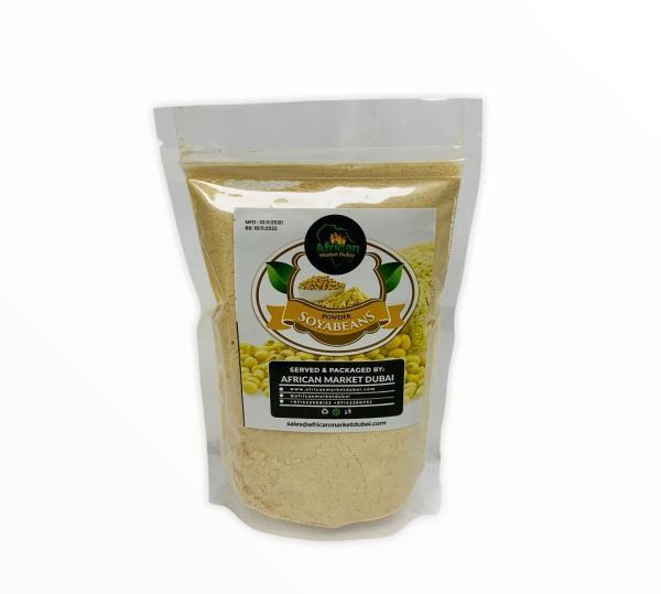 Soya beans powder 200g