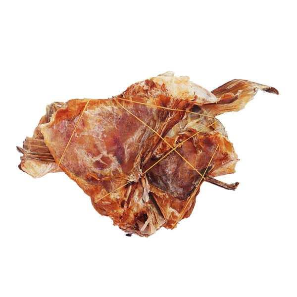 Dried stockfish- Ears (150g)