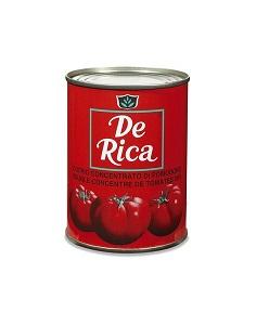 De Rica Tomato Paste - 400g