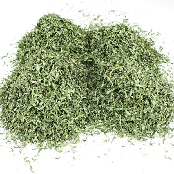 Okazi/Afang Leaves (Dried) 100g