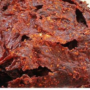 Kilishi Dry Meat 150g