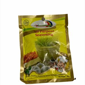 Paramount All Purpose Spices Seasoning -100g
