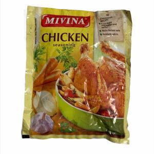 Mivina Chicken Seasoning -100g