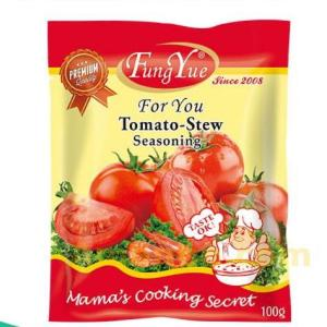 For You Tomato-Stew Seasoning 100g