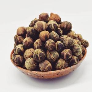 Goron Tula Nuts / Silky Kola 1 pack