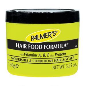 Palmer's Hair Food Formula 150g