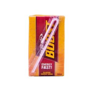 Lucozade boost 250ml