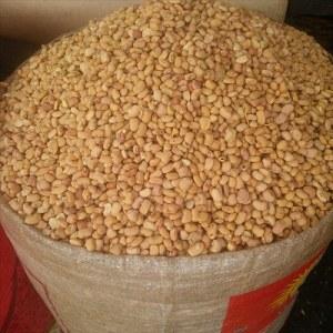 Brown beans 10kg Bag