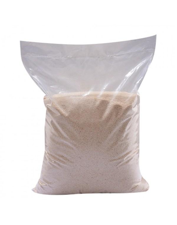 Ijebu Garri: 10kg Bag