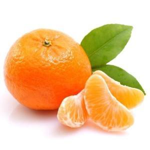 Tangerine- Mandarines1kg