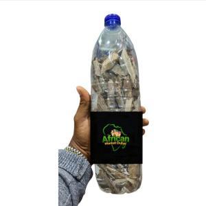 Agbo - Jedi 100% Organic root 500ml