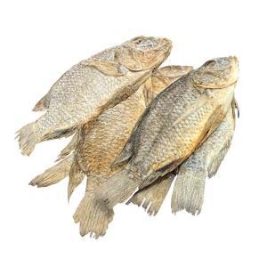 Koobi Ghana Dried Fish