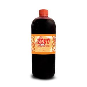 Refreshing Healthy Natural Zobo drink (1 Liter)
