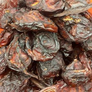 Azu Mangala Dry Fish 100g