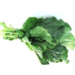 Fresh Sukuma Kale Leaves 1 bunch