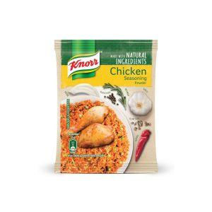 Chicken Seasoning Powder x 1 Satchet