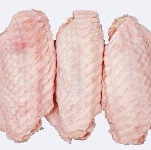 Turkey Wings 1kg