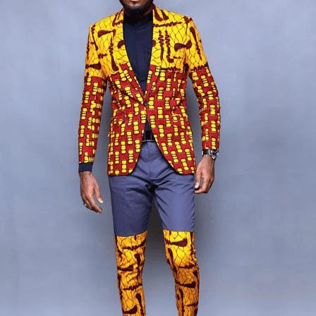 ankara jackets for men 03