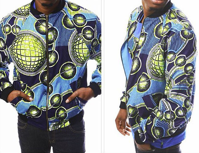 ankara jackets for men 06