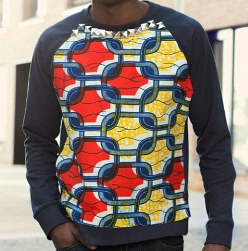 ankara styles for guys 06