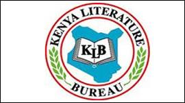 Kenya Literature Bureau