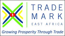 TradeMark East Africa