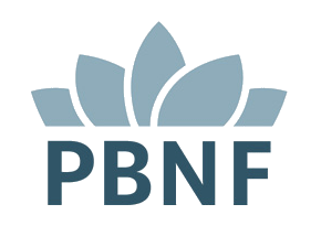 The Prince Bernhard Nature Fund