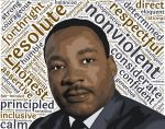 A Life-Changing Quotes From Martin Luther King Jr.