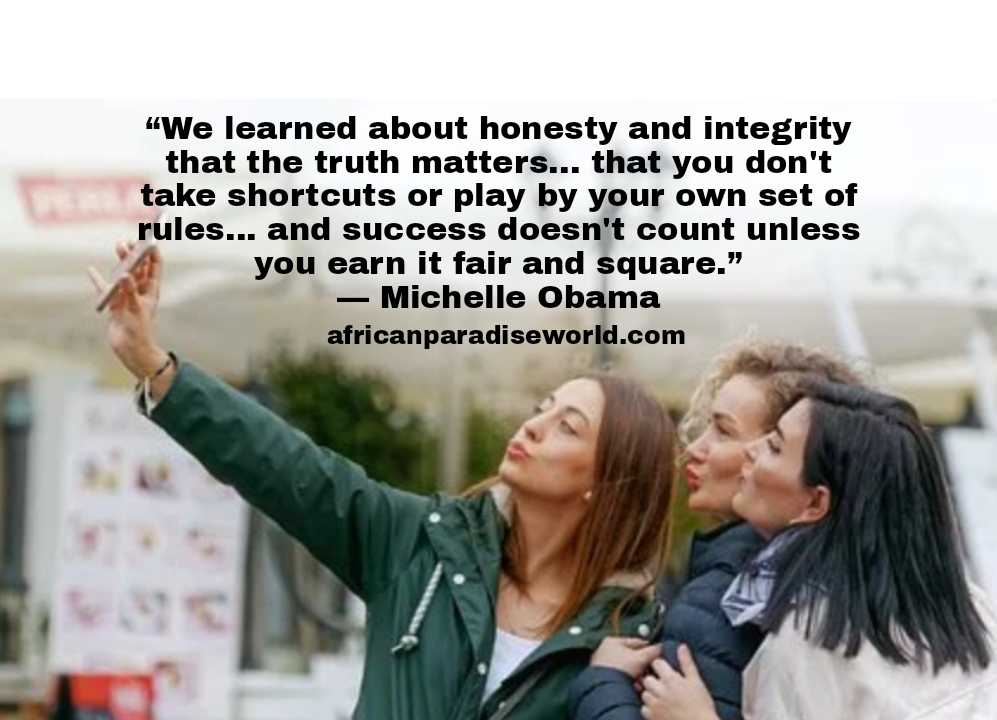Learning about things for success quote