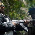 Bandits Attack Niger Mosque, Kill 18 Worshippers, Abduct 18