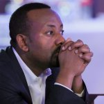 Can Ethiopia restructure its debt in the midst of civil war?