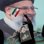 Can Iran's new President Raisi fix a deeply troubled economy? | Banks News