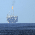 Eni's mega oil discovery revives the Ouattara government's ambitions