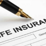 Planning to fail: 4 reasons why young people need to stay insured, even when times are tough