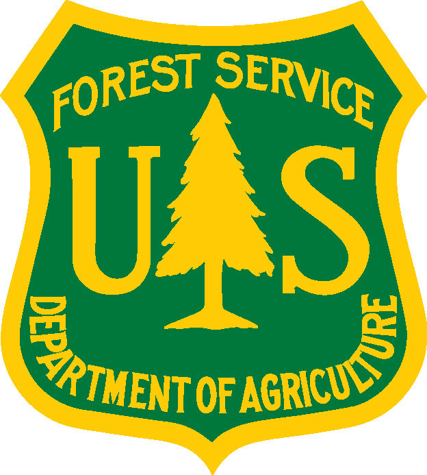 usfs_shield_color