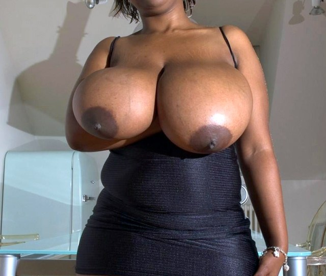 Description Naked Ebony Housewives With Some Raunchy Sex Appetite