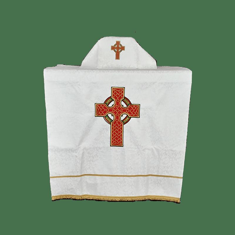 Altar Strip