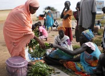 South-Sudan-traders